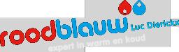 A. Dierickx en Zoon BVBA logo inverse