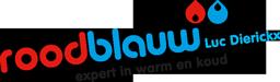 A. Dierickx en Zoon BVBA logo